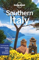 Southern Italy 4 LP