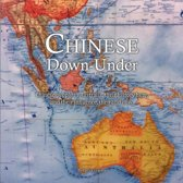 Chinese Down-Under