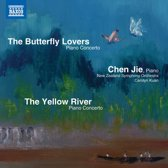 Butterfly Lovers/Yellow River