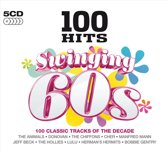 100 Hits - Swinging 60S