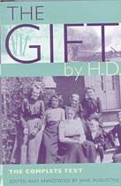 The Gift by H.D.