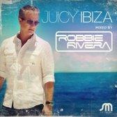 Juicy Ibiza