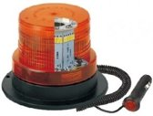 LED beacon - 40 LEDS - Magneet - R65 / R10 certificering