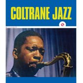 Coltrane Jazz -Hq,Ltd-
