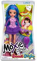 Moxie Girlz Sweet Style Lexa
