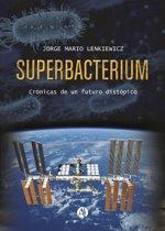 Superbacterium
