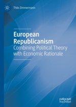 European Republicanism