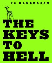 The Keys to Hell