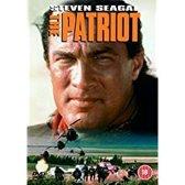 Patriot (Import)