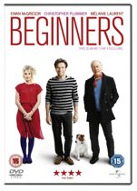 Beginners (import) (dvd)