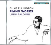Duke Ellington:Piano Works
