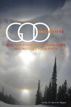 God Incidents