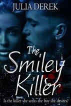 The Smiley Killer