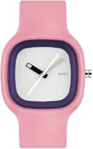 Alessi Mod. AL10023 - Horloge