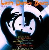 Latin Dance Beats