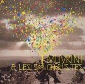 I Muvrini Et Les 500 Choristes