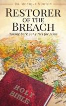 Restorer of the Breach