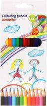 Kleurpotloden Topwrite Kids