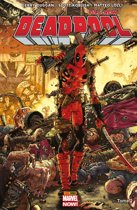 All-New Deadpool (2016) T02