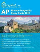 AP Human Geography Study Guide 2019