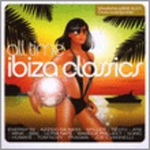 All Time Ibiza Classics 2007