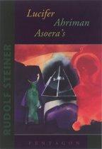 Lucifer Ahriman asoera's