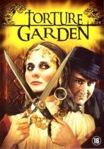 Torture Garden (dvd)