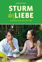 Sturm der Liebe - Zorgen om Valentina