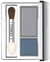 Clinique All About Shadow Duo 2.2 gr