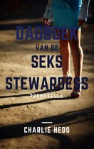 Tilly - Dagboek van de Seksstewardess