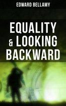 Equality & Looking Backward