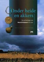 Onder Heide En Akkers