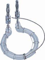 Linkstar Flitsbuis RTC-0636-120L UV-MT-F voor MT-120F