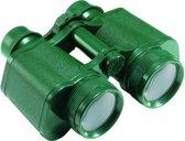 Navir Verrekijker Special 40 - Groen