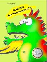 Rudi und der Taschendrache