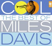 Cool/the Best Of Miles Davis