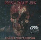 Double Talkin Jive