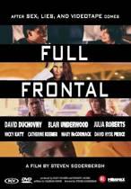 Full Frontal (dvd)