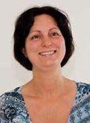 Marie-Claire van der Bruggen