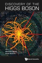 Discovery of the Higgs Boson