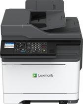 Lexmark MC2425adw - All-in-One Kleurenlaserprinter