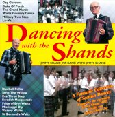 Dancing With the Shands
