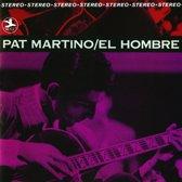El Hombre (Rudy van Gelder Edition)