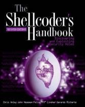 Shellcoder's Handbook