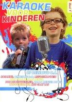 Karaoke Voor Kinderen  Deel 1