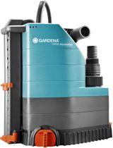 GARDENA Comfort dompelpomp 13000 - 650W - 13000 l/h