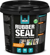 Bison Rubber Seal - 0,75 liter