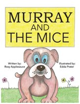 Murray and the Mice