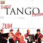 Gypsy Tango Pasion