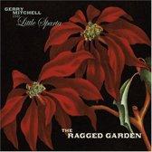 Ragged Garden